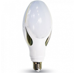 LED lampa INTENSIVE 30W E27 230V 4000K LED-0006