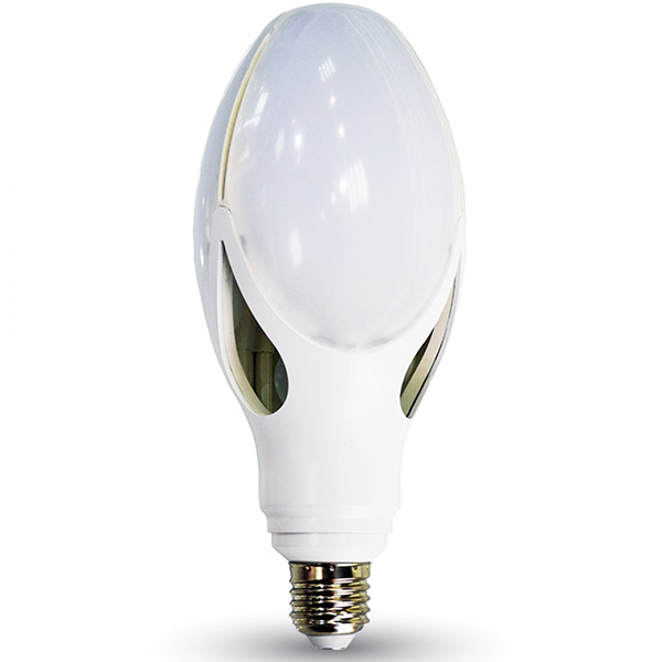 LED lampa 50W 5000lm E40 230V 4000K INTENSIVE