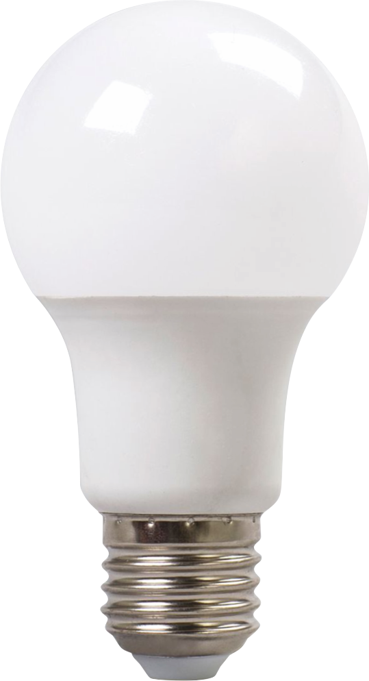 LED E27 bulb 10W 24V AC/DC 4500K 806lm LED-0004