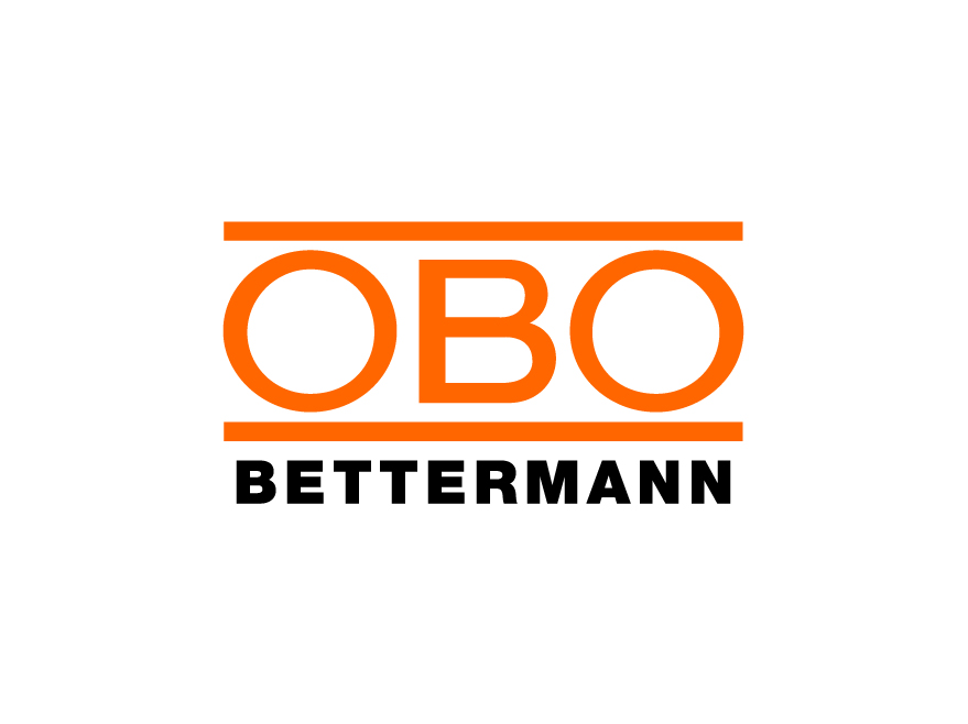 obo bettermann. Black Bedroom Furniture Sets. Home Design Ideas